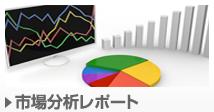 市場分析レポート