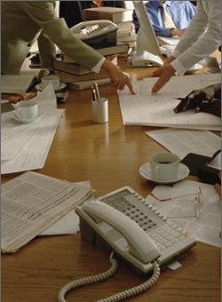service-management02